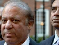 Govt to refer 4 new cases of misuse of authority, funds by Sharif ..