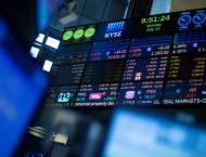 Tokyo stocks open higher with improved sentiment 19 November 2018 ..