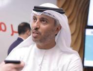 UAE, Saudi Arabia aim to invest in youth: Belhoul Al Falasi