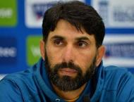 Misbah-ul-Haq to continue as active player in PSL