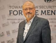 Germany to Impose Travel Bans on 18 Saudi Suspects in Khashoggi M ..