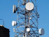 Work starts to provide mobile phone service to GB's remote areas  ..
