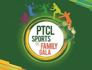PTCL Sports Gala 2018 Starts In The Capital