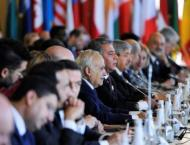 Palermo Conference on Libya Failed to Offer Clear Action Plan - H ..
