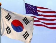 Seoul, Washington Cannot Agree on Sharing Defense Costs - Foreign ..