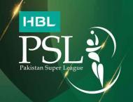 PSL Player Draft: Sixth team selection panel unveiled
