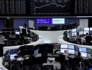 Europe markets narrowly mixed as New York opens weaker