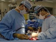 Cardiac Alliance Team of Heart Surgeons Seeks to Increase Presenc ..