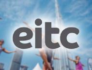EITC, China Mobile International sign partnership agreement