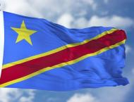 Local thugs fueling university tension: DR Congo police