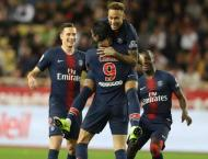 French prosecutors probe PSG 'racial profiling' claims
