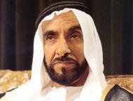 UAE Press: UAE perfect example of truly tolerant society