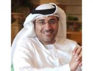 UAE, Nigeria fostering cooperation ties