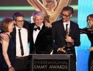 International Academy of Television Arts Announces Winners of 46t ..