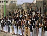 Sweden Consultations on Yemen to Focus on Humanitarian Issues - M ..