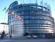 EU Lawmakers Adopt Bill to Ensure EU-Wide Protection for Whistleb ..