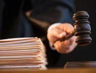 Moscow Court Upholds $333,000 Fine for Magazine Over Late Disclos ..
