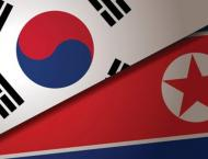 North Korea Eliminates 10 Observation Posts in Demilitarized Zone ..
