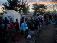 Europe Split Over UN Global Compact for Migration