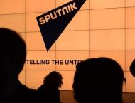 Sputnik Signs Cooperation Agreement With Thailand's Leading Engli ..
