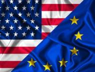 EU, US Investors Implement Projects in Crimea Amid Sanctions - Re ..
