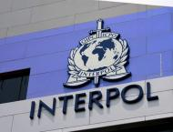Russia says 'politicisation of Interpol unacceptable' amid Wester ..