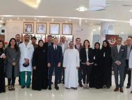 DHA to form committee to regulate organ transplantation in Dubai