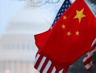 Multilateral Mechanisms Like APEC to Become Meaningless If US, Ch ..