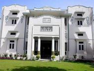 Tajikistan envoy visits Rawalpindi Chamber Of Commerce and Indust ..