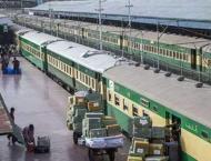 Pakistan Railways to operate three new trains from Nov 24
