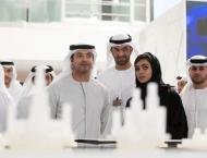 UAE, Saudi Arabia addressing present challenges, delivering the f ..