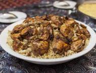 Moroccan woman who made boyfriend's biryani says he attacked he ..