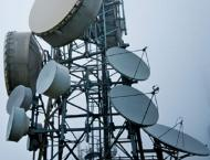Gov't to inspect all telecommunication facilities: ICT minister