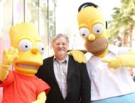 'Simpsons' Writer Reiss Says Viewers Love Series, Sees No Reason ..