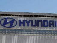 Hyundai launches Genesis G90 in S. Korea