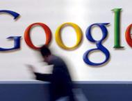 Watchdog Urges Google to Drop Plans to Launch Censored Search App ..