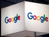 Google Employees Demand Cancellation of Work on China's Search En ..