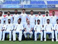 Pakistan 15-member unchanged squad for 3rd Test match against New ..