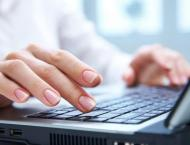 Global internet users to reach 4.8 billion by 2022