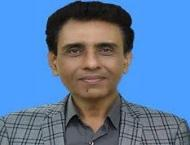 State institutions bound to pay pension announced by govt: Khalid ..