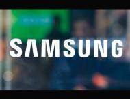 Samsung to recruit 2,500 research staffs through 2020
