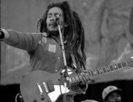 UNESCO adds reggae to global cultural heritage list