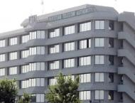 Pakistan Telecommunication Authority launches new re-designed Com ..