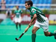 Pakistan to open their campaign in World Hockey Cup