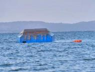 Russia Extends Condolences After Boat Tragedy in Lake Victoria -  ..