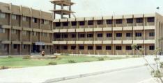 Baqai Medical University celebrates accomplishments of its teachers