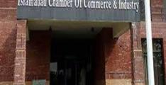 Islamabad Chamber of Commerce and Industry seeks free import of technology, machinery for producing  ..