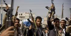 UK, France, US Lack 'Political Courage' to Pressure Saudi Arabia Over Yemeni Crisis - HRW