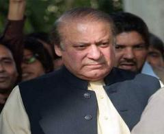 Nawaz Sharif answers 44 court questions in Al-Azizia Steel Mills case