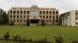 2-Day seminar kicks off at National University of Modern Languages